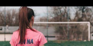 AN NA - Nikad ne odustaj; Foto: youtube.com