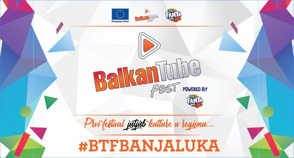 BTFBanjaLuka 2018