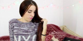 Kako staviti ekstenzije da kosa izgleda prirodno