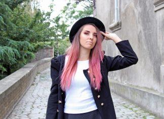 L'OREAL COLORISTA Washout farbe za kosu - iskustva i utisci