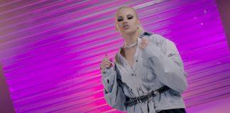 Ruža Rupić - Nisam nedodirljiva; Foto: youtube.com