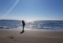 Ulcinj, mesto dobre hrane i plaže