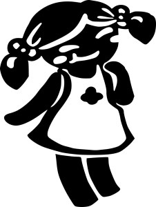 Devica horoskopski znak