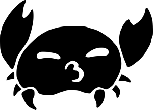 Rak horoskopski znak