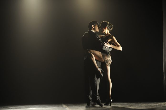 our-last-tango