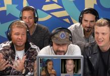 Backstreet_Boys_10.06.2018.