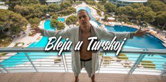 Baka Prase - Bleja u Turskoj; Foto: youtube.com