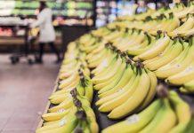 Da li je banana dobra za nas; Foto: pixabay.com