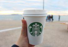 Starbucks dolazi u Srbiju; Foto Anna Pappa pexels.com