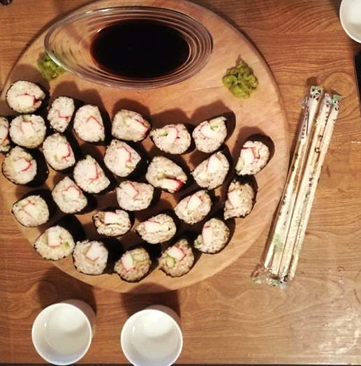 sushi_sveze_pripremljen_18.06.2018.