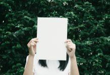 Besplatan test ličnosti; Kakva ste osoba; Foto: Porapak Apichodilok pexels.com