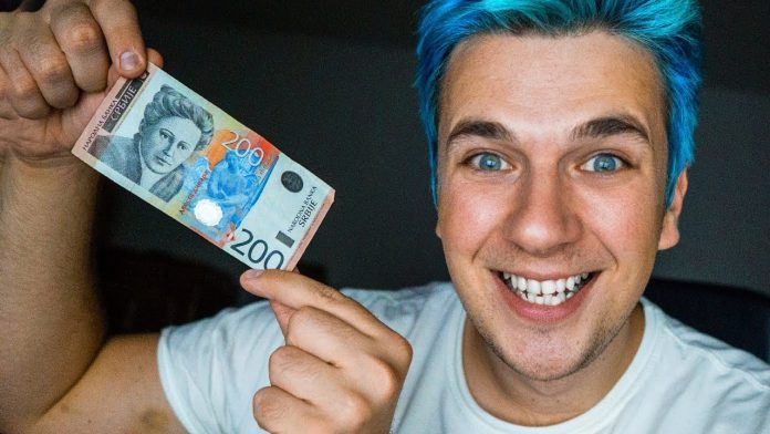 Živeti za 200 dinara dnevno; Foto: Stuberi @youtube.com