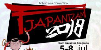 japanizam-2018-poster_04.07.2018_Foto_Sakurabana