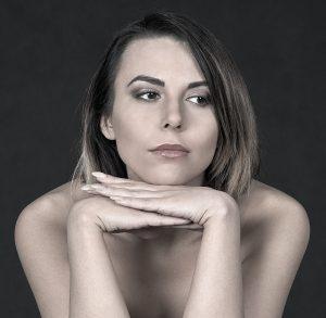 Čisto lice; Foto pexels.com