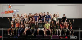 BTF Himna; Foto youtube.com