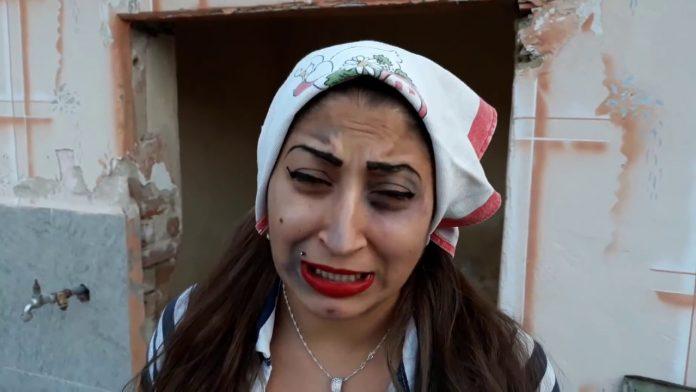 Banat Boys Parody - parodije na popularne pesme