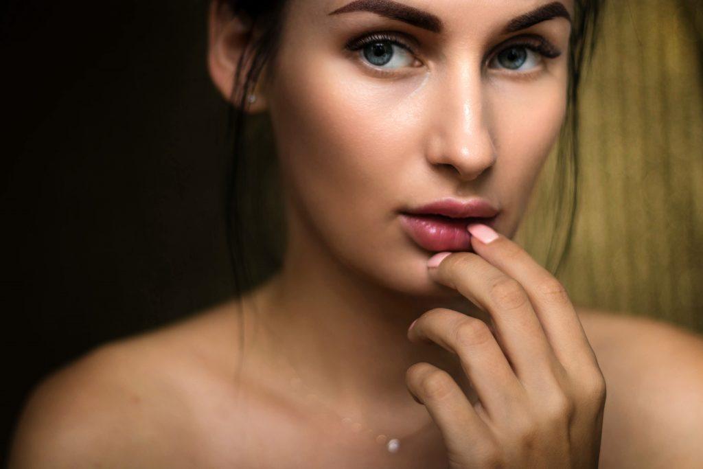 Negujte lepotu; Foto Valeria Boltneva pexels.com