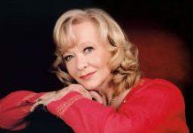 Preminula je Milena Dravić, velika dama i jedna od najvećih zvezda jugoslovenske kinematografije