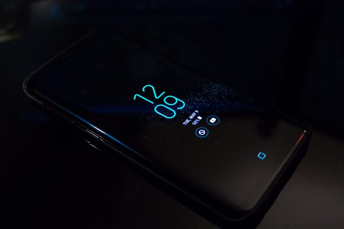 Android telefoni dobijaju 5G tehnologiju do kraja 2019; Foto Noah Erickson pexels.com