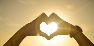 Da li ljubav ovo može podneti? Foto: Bernock