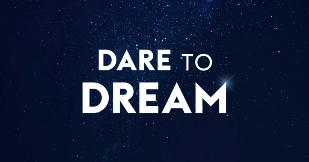 Eurovision 2019 Dare To Dream; Foto eurovision.tv © KAN