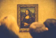 Naučnici razotkrili Mona Lizin zagonetni pogled; Foto pixabay.com