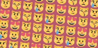 Stigao Twemoji 11.3 - Twitter update; Foto emojipedia.org