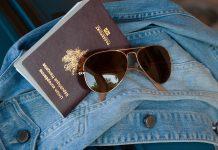 Svetski najjači pasoši na svetu - putovanje bez vize; Foto pixabay.com