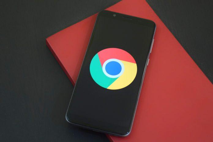 Google; Foto Deepanker Verma pexels.com