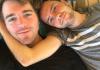 YouTube zvezda Shane Dawson verio svog dečka; Foto instagram shanedawson