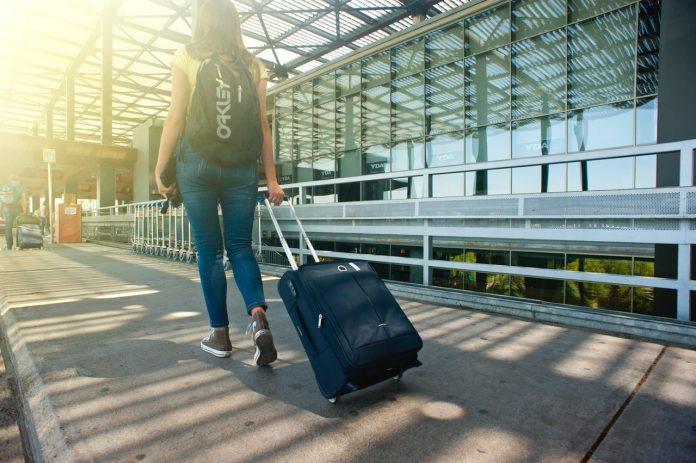 Putno osiguranje - šta pokriva i šta treba da znate; Foto Oleksandr Pidvalnyi pexels.com