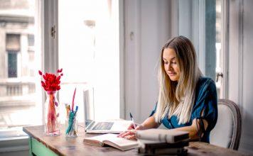 Rad od kuće bez ometanja; Foto pexels.com