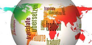 Učenje stranog jezika kod kuće; Foto pixabay.com