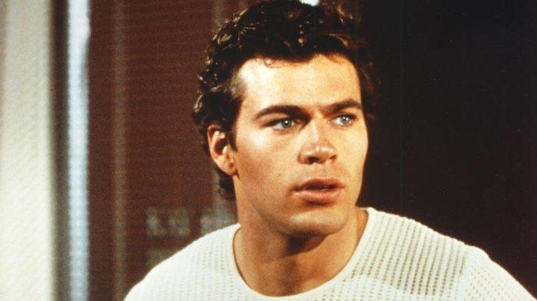 Jon Erik Hexum; Glumci koji su umrli na snimanju