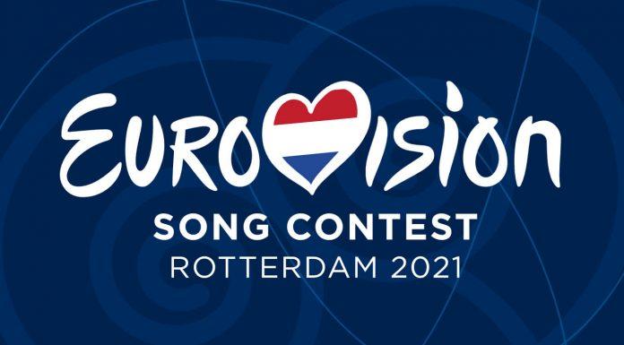 Eurovision 2021 - Evrovizija 2021; Foto eurovision