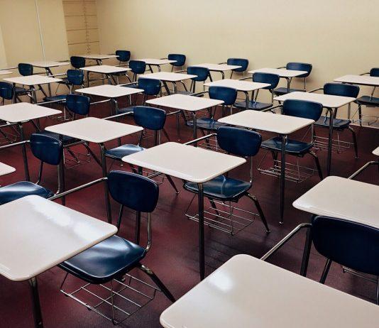 Privatne srednje škole ili državne; Foto pexels.com